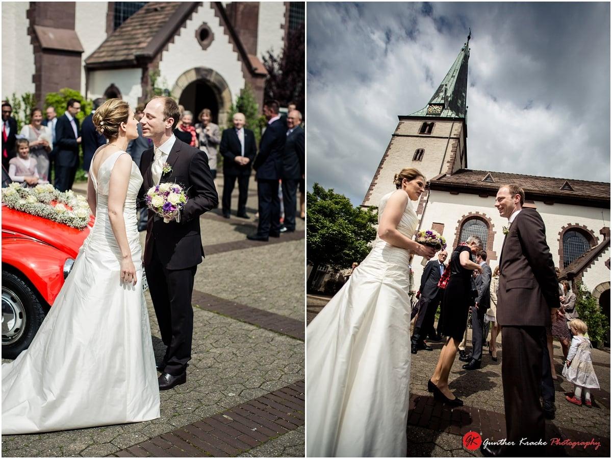 Hochzeitsfotograf Holzminden Und Kreis Hoxter