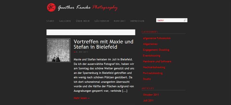 blog-gk-2010