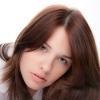 portrait_016_