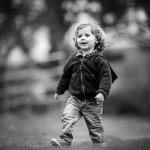 Kinderfotos Lage Lippe - Oskar