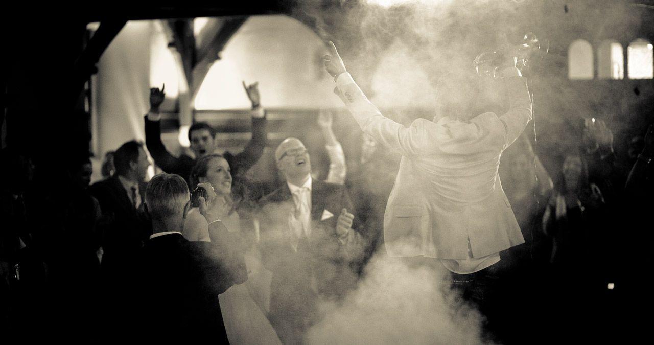 Fotografen Bielefeld gunther kracke hochzeitsfotograf detmold bielefeld lemgo