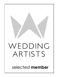 wedding-artists-selected-member