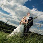Hochzeitsfotograf in Netphen & Burbach