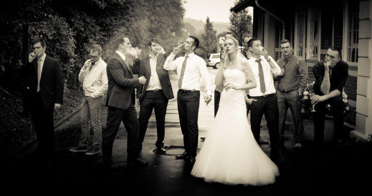 Hochzeitsfoto bielefeld