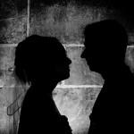 Hochzeitsfotograf Lage und Detmold von Christina und Tobias