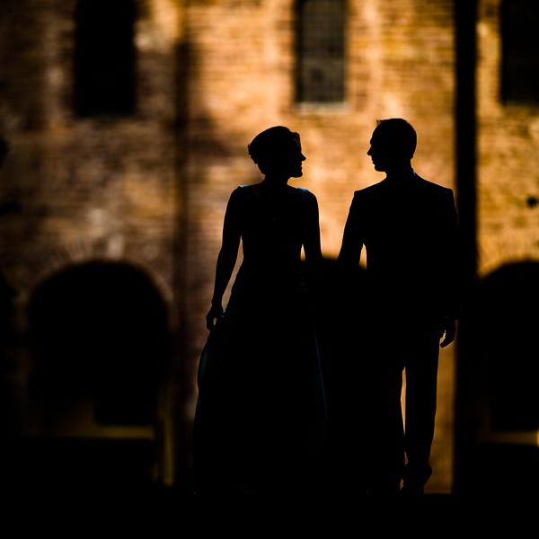 Gunther Kracke Hochzeitsfotograf