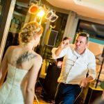 Hochzeit in Bielefeld Cafenio